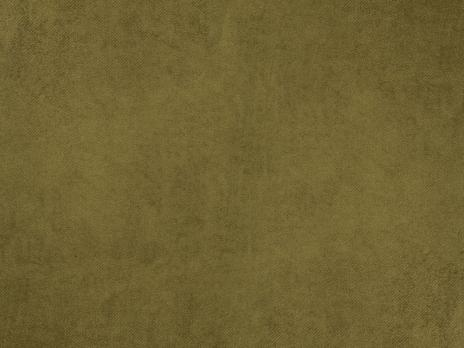 Ткань E.Degas 2673/52 - Espocada