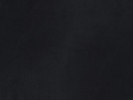 Ткань E.Degas 2673/60 - Espocada