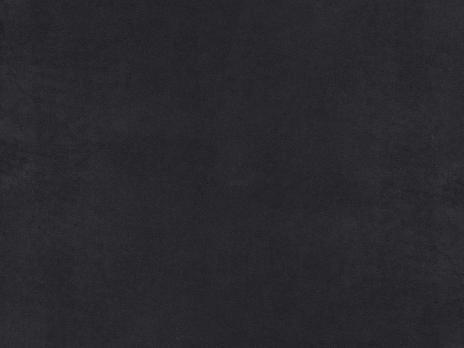 Ткань E.Degas 2673/61 - Espocada