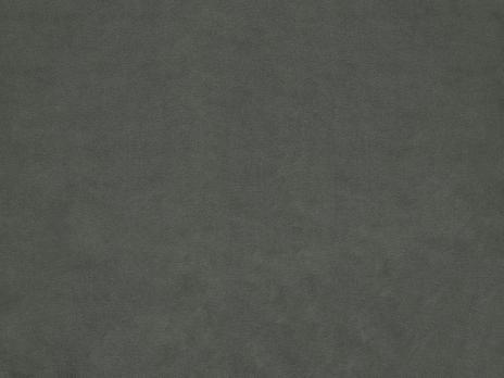 Ткань E.Degas 2673/79 - Espocada