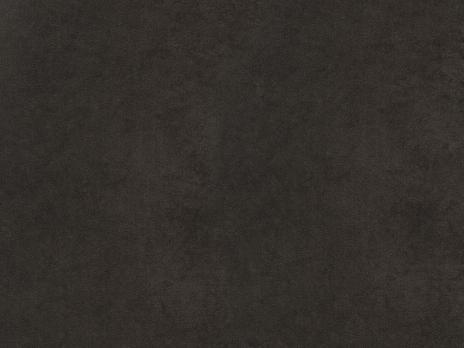 Ткань E.Degas 2673/80 - Espocada