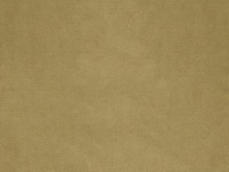 Ткань E.Degas 2673/91 - Espocada