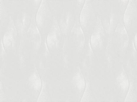 Ткань Liberty 2550/10 - Espocada