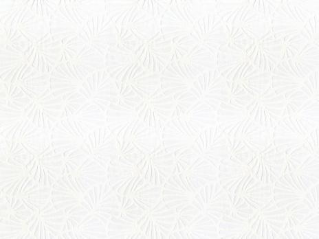 Ткань Liberty 2665/11 - Espocada