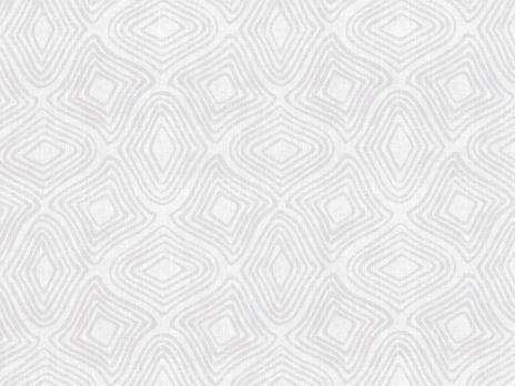 Ткань Liberty 2666/11 - Espocada