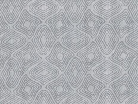 Ткань Liberty 2666/71 - Espocada