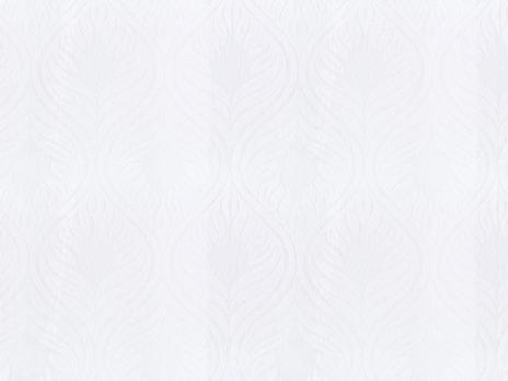 Ткань Liberty 2671/10 - Espocada
