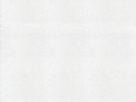 Ткань Evolution 2641/10 - Espocada