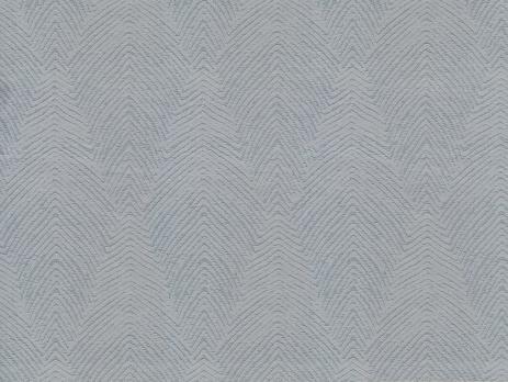 Ткань Evolution 2641/71 - Espocada