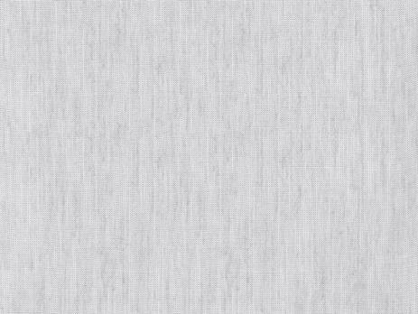 Ткань Evolution 2650/12 - Espocada