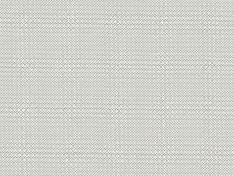 Ткань Structure 2541/51 - Espocada