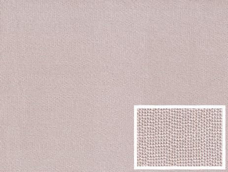 Ткань Structure 2556/31 - Espocada