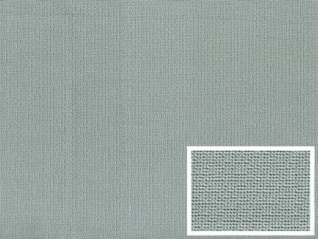 Ткань Structure 2556/72 - Espocada