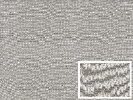 Ткань Structure 2604/29 - Espocada