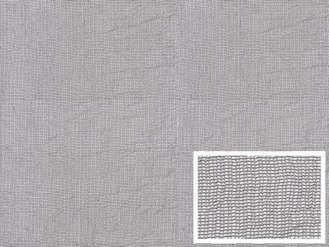 Ткань Structure 2604/41 - Espocada