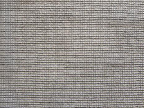 Ткань Structure 2642/63 - Espocada