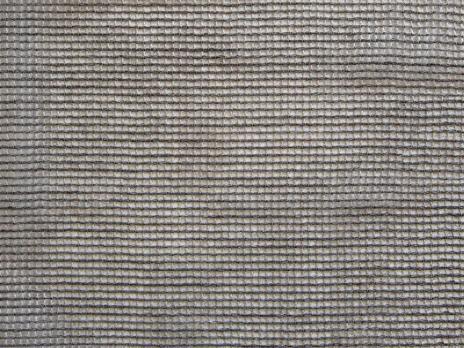 Ткань Structure 2642/64 - Espocada