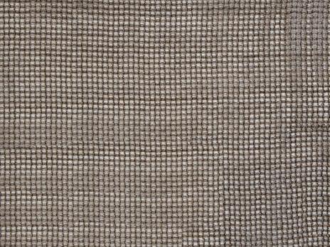 Ткань Structure 2642/80 - Espocada