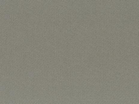 Ткань Comfort 2631/13 - Espocada