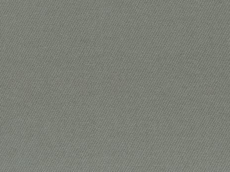 Ткань Comfort 2631/73 - Espocada