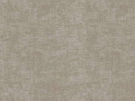 Ткань Comfort 2632/13 - Espocada
