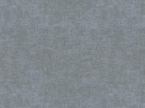 Ткань Comfort 2632/71 - Espocada
