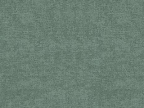 Ткань Comfort 2632/74 - Espocada