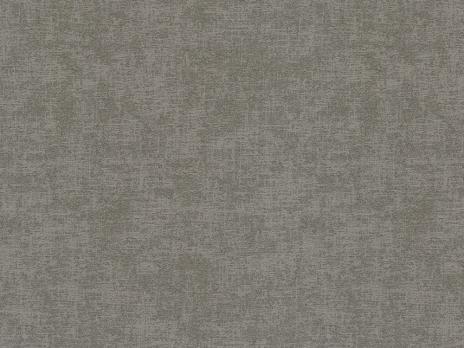 Ткань Comfort 2632/82 - Espocada