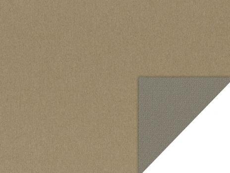 Ткань Comfort 2634/21 - Espocada