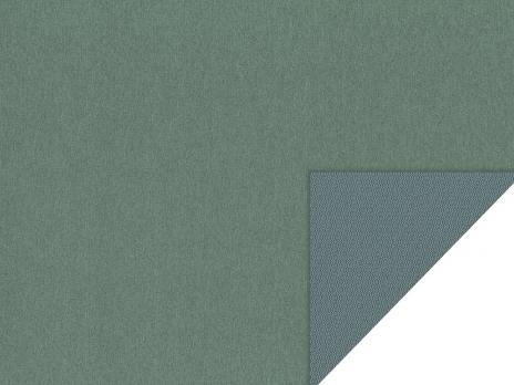 Ткань Comfort 2634/74 - Espocada