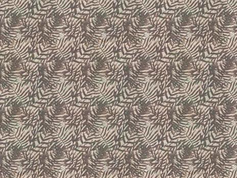 Ткань Utopia 2681/24 - Espocada