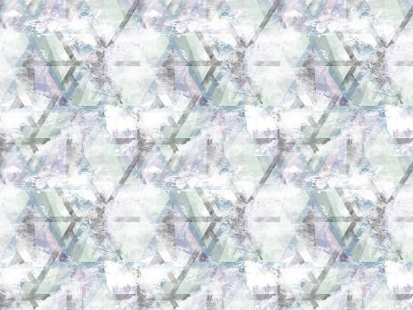 Ткань Utopia 2684/43 - Espocada