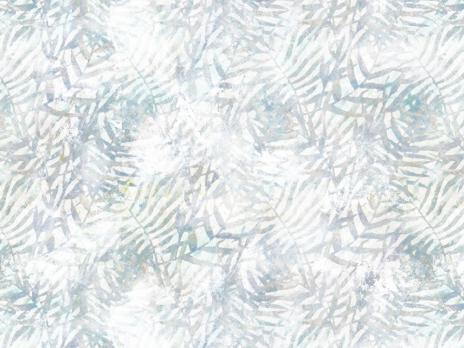 Ткань Utopia 2685/54 - Espocada