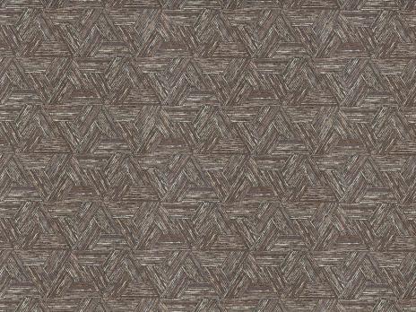 Ткань Utopia 2686/21 - Espocada