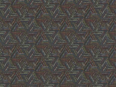 Ткань Utopia 2686/51 - Espocada