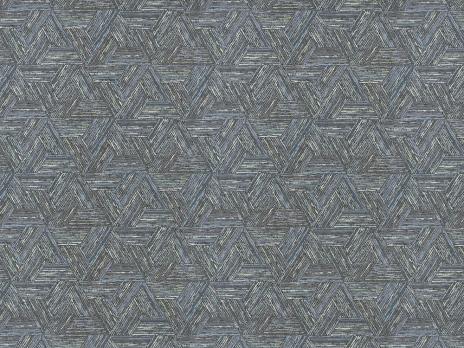 Ткань Utopia 2686/73 - Espocada
