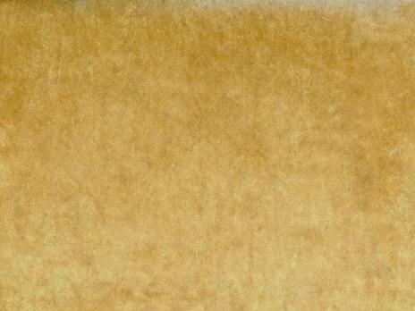 Ткань Antique 2331/626 - Espocada