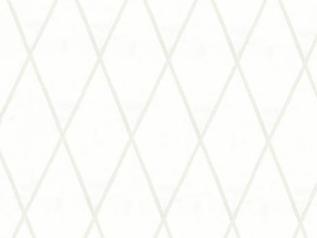 Ткань Espocada - 2367/10