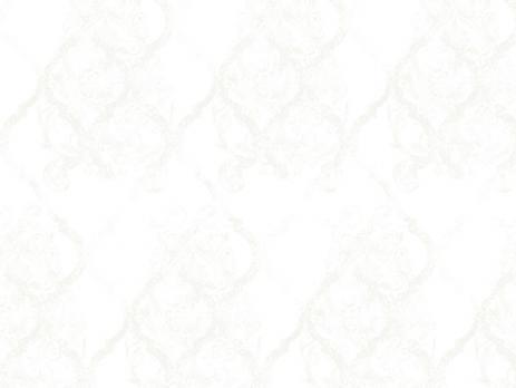 Ткань Elixir 2553/10 - Espocada