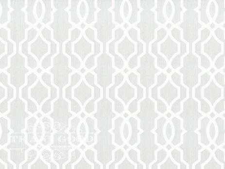Ткань Elixir 2557/73 - Espocada