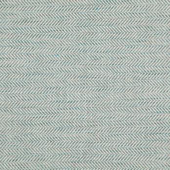 Daylight - Ткань Impression Baltic