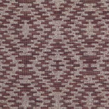 Daylight - Ткань Straw Garnet