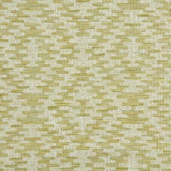 Daylight - Ткань Straw Lemon