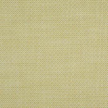 Daylight - Ткань Sunrise Lemon