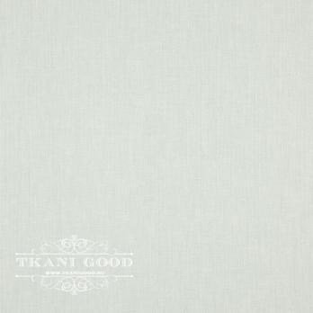 Daylight - Ткань Mildly Silver