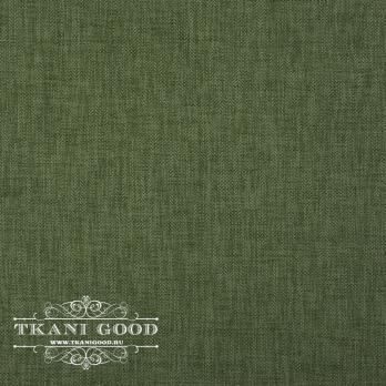 Daylight - Ткань Kistiano Olive