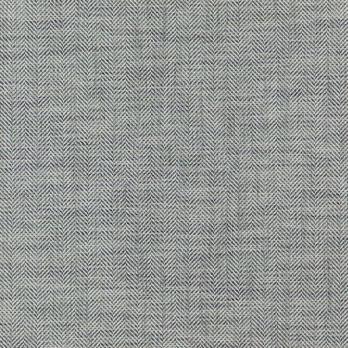 Daylight - Ткань Shanelly Shark