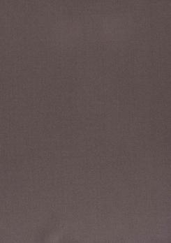 Daylight - Ткань Vion Grape