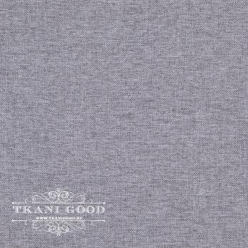 Daylight - Ткань Mig Plum
