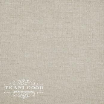 Daylight - Ткань Plait Flax